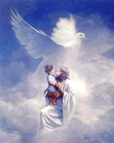 jesus-with-child