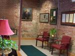 Newman Innovation Center